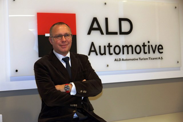 ALD Automotive2