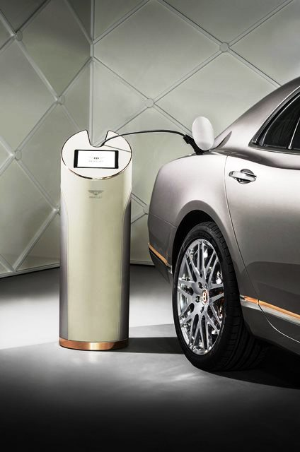Bentley_Hybrid_Concept_Charging_Station_2