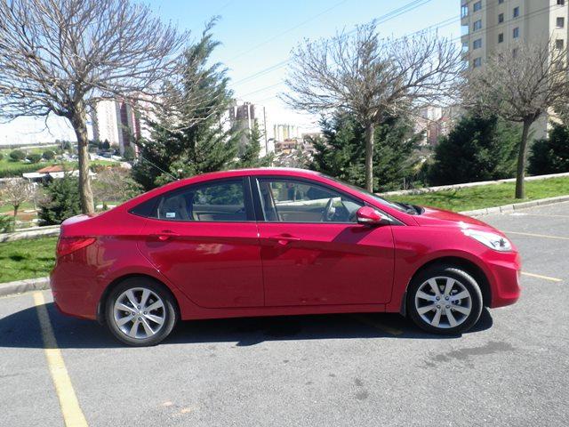 Hyundai aksent test2