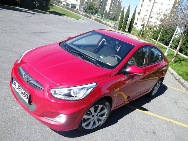 Hyundai aksent test3
