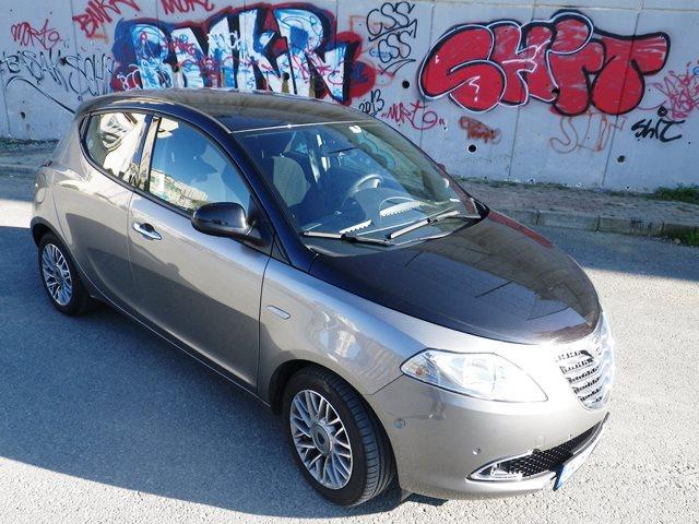 Lancia test2