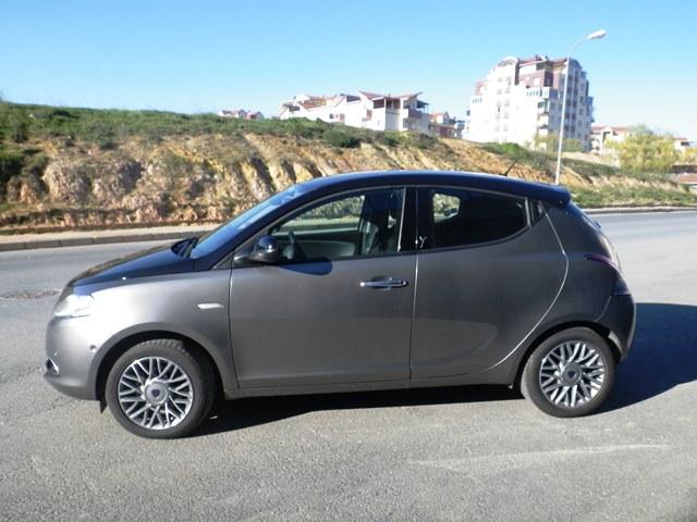 Lancia test3