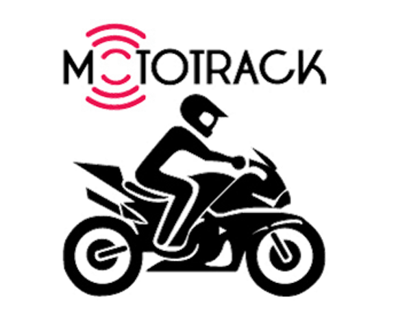 Mototrack haber1