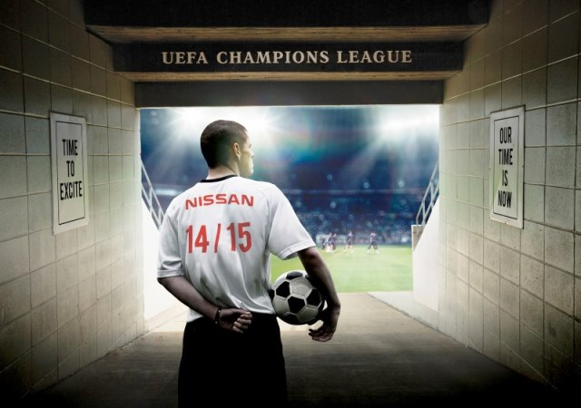 Nissan_UEFA_Sampiyonlar2