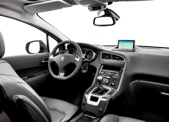 Peugeot 50085
