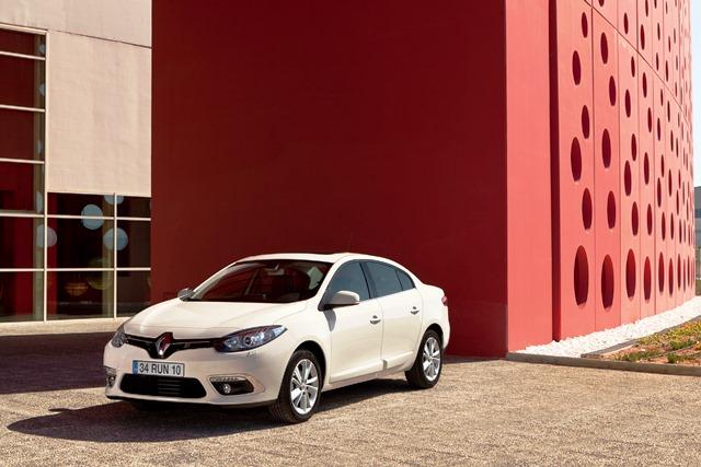 Renault kampanya 2