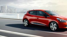 Renault'da Nisan ayında çok cazip fırsatlar!