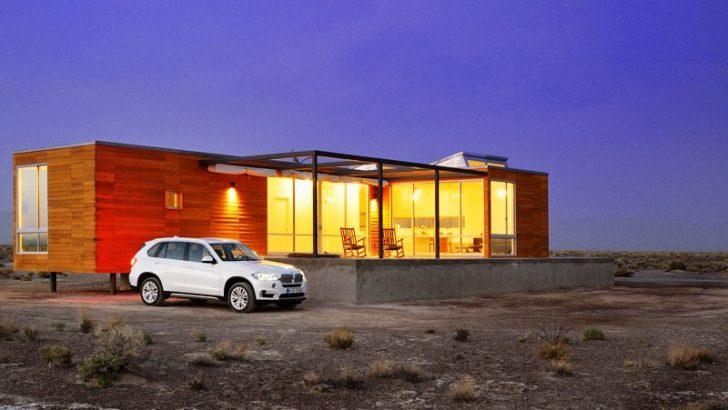 BMW M FEST ile adrenalin dolu günler sizleri bekliyor.