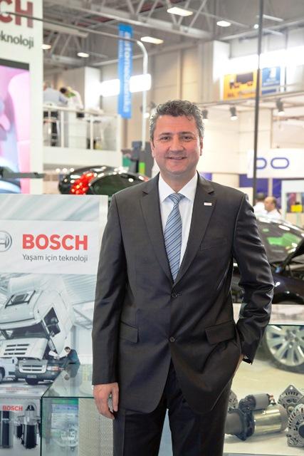 Bosch_Adana