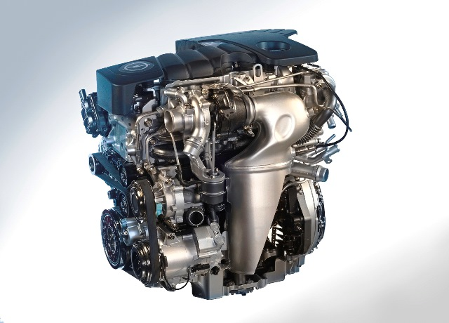 Opel Astra lasman3