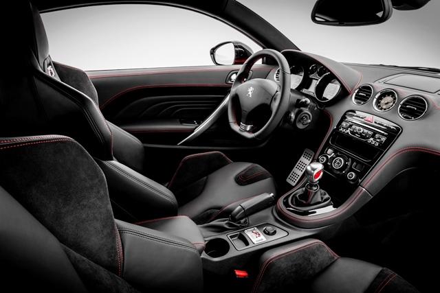 Peugeot_RCZR4