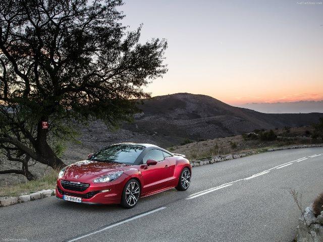 Peugeot_RCZR6