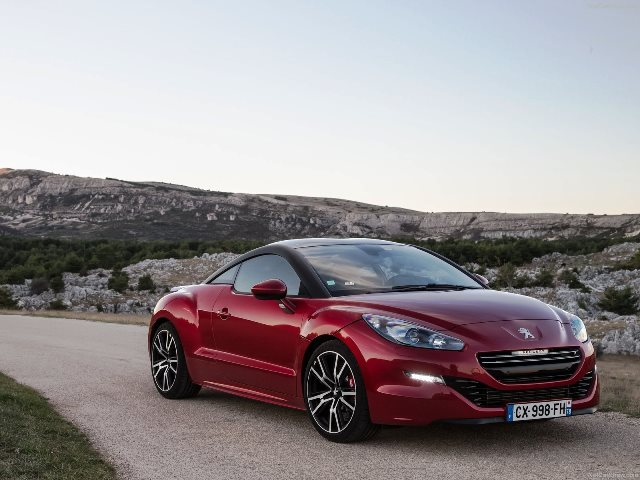 Peugeot_RCZR7