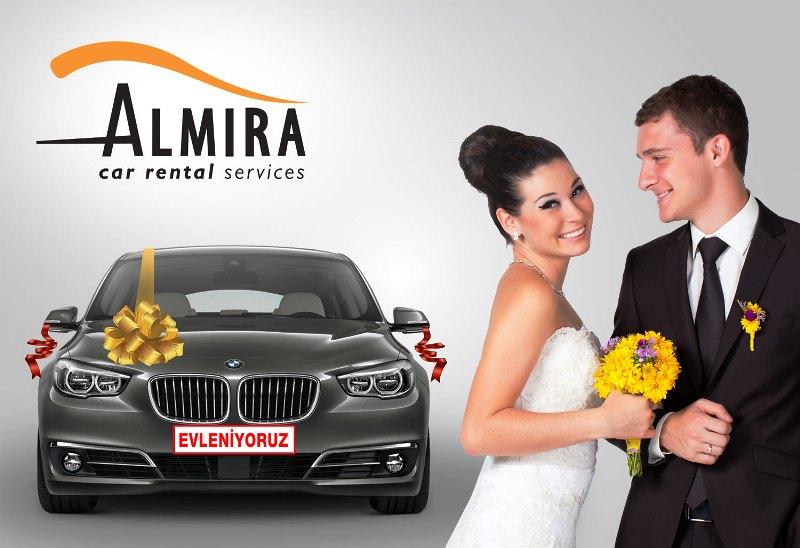 Almira Kiralama2