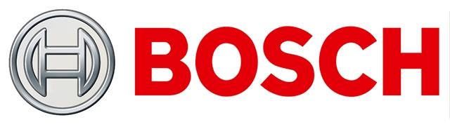 Bosch2