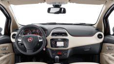 Fiat Linea, yeni multimedya sistemi ve  cazip başlangıç fiyatlarıyla fark yaratıyor!