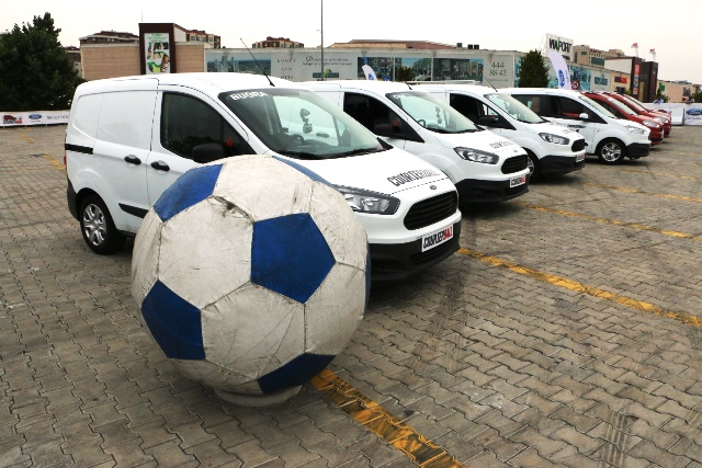 Ford Courierball1