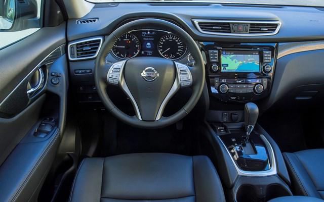 Nissan_X-Trail_Lansman1