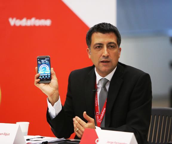 Vodafone 4G2