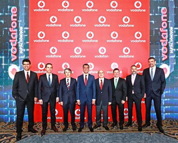 Vodafone_Turkiye
