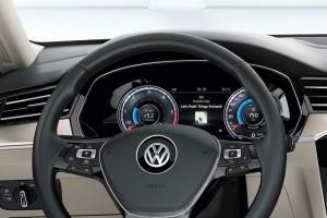 2015-VW-Passat-B8-11