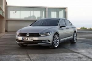 2015-VW-Passat-B8-2
