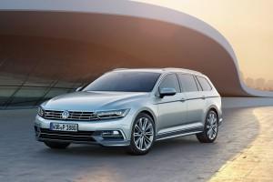 2015-VW-Passat-B8-27