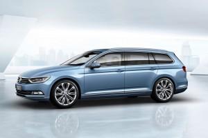 2015-VW-Passat-B8-29