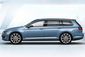 2015-VW-Passat-B8-31