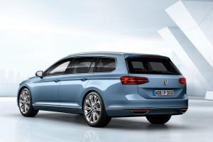 2015-VW-Passat-B8-32