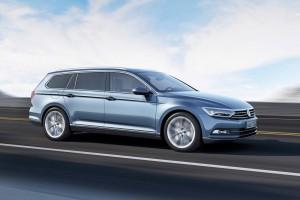 2015-VW-Passat-B8-39