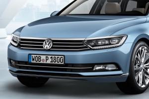 2015-VW-Passat-B8-44