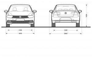 2015-VW-Passat-B8-47