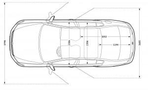 2015-VW-Passat-B8-48