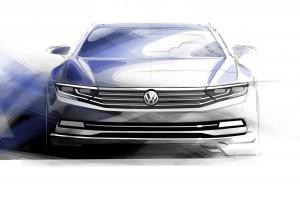 2015-VW-Passat-B8-49