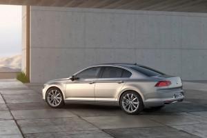 2015-VW-Passat-B8-5