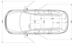 2015-VW-Passat-B8-54