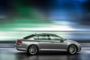 2015-VW-Passat-B8-6