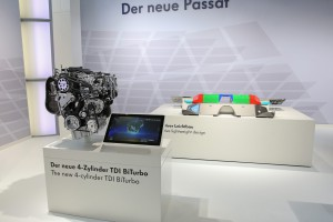 2015-VW-Passat-B8-65