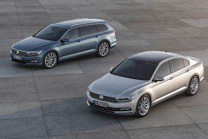 2015-VW-Passat-B8-8