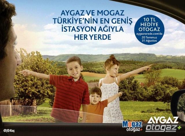 Aygaz_Mogaz