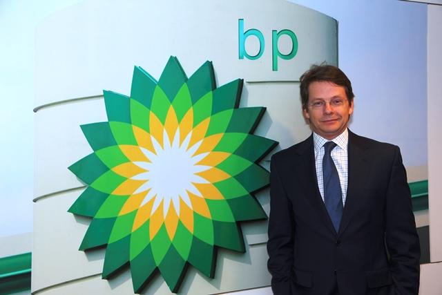 BP Toplantisi 1