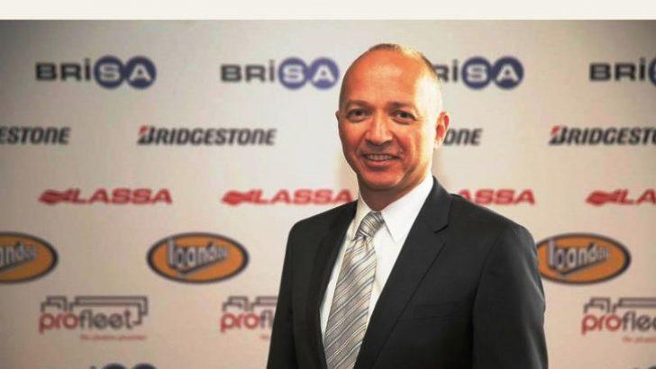 """Brisa, emniyetli sürüş için yeni """"Lastik Basınç Kontrol Sistemi Düzenlemesi""""ni destekliyor"""