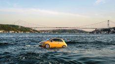 Fiat 500 Ailesi büyüyor, Türkiye'yi denizden fethetmeye hazırlanıyor