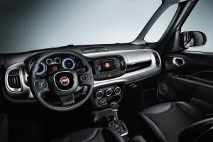 FIAT 500L BEATS EDITION_3