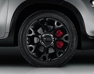 FIAT 500L BEATS EDITION_9