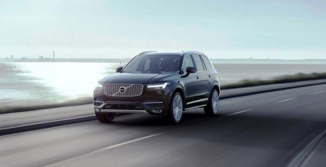149816_The_all_new_Volvo_XC90