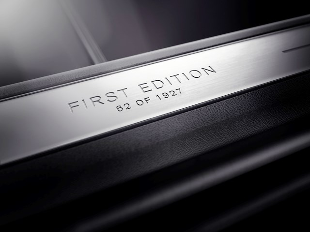 150036_The_all_new_Volvo_XC90_First_Edition