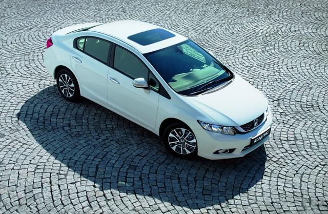 Honda Civic Sedan_(2)