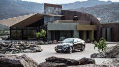 Yeni BMW X6 Aralık ayını bekliyor
